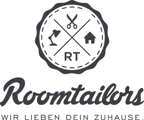 Roomtailors